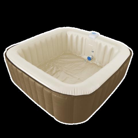 produkte flexx systems. Black Bedroom Furniture Sets. Home Design Ideas
