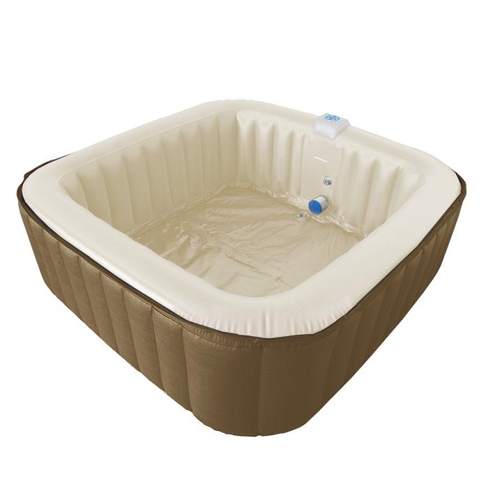 flexx pool eckig free flexx systems. Black Bedroom Furniture Sets. Home Design Ideas